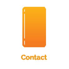 Contact Iron Horse RV Resort