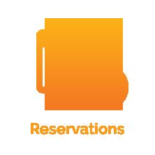 Iron Horse RV Resort Reservations